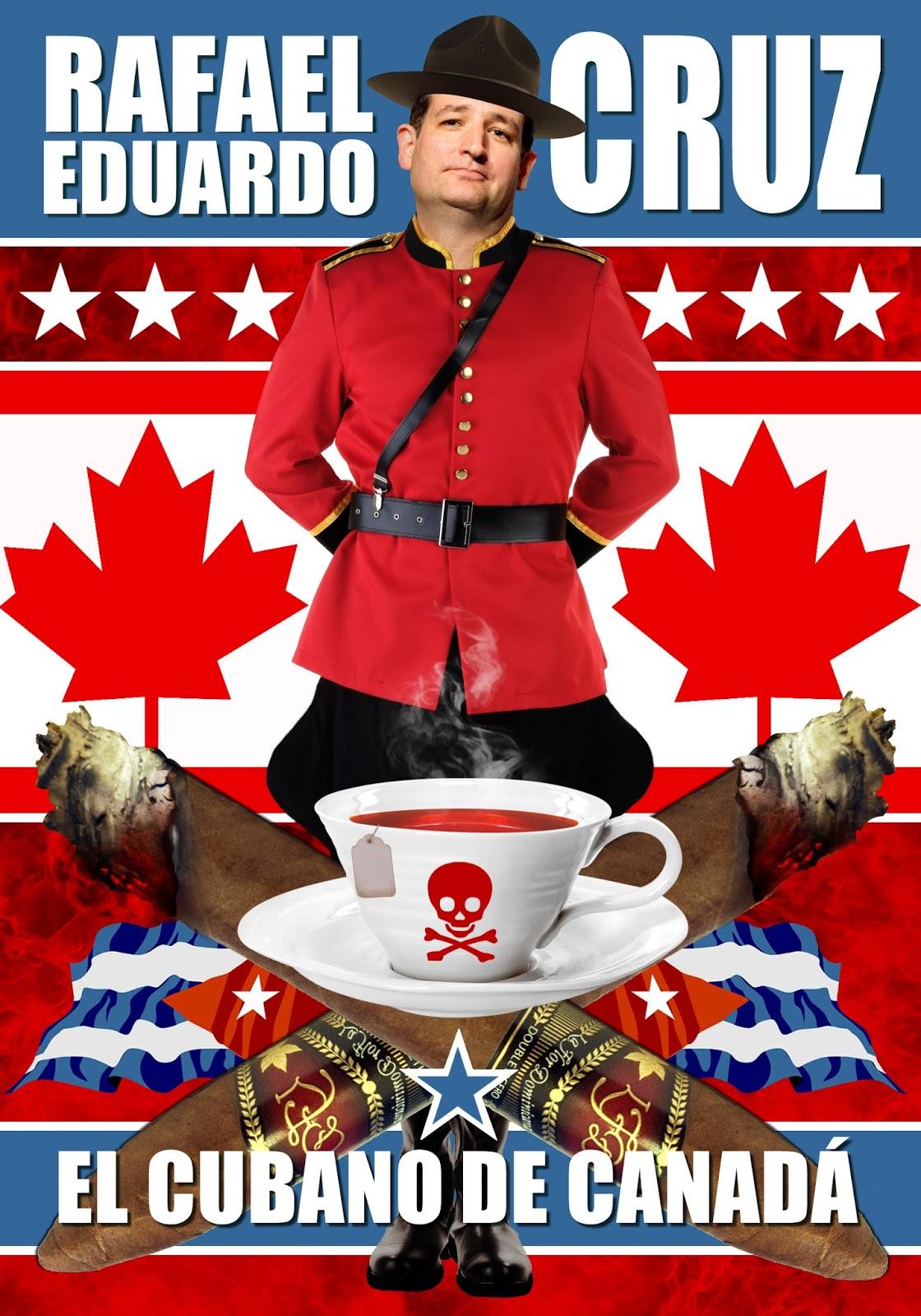 http://4.bp.blogspot.com/-Rq9tK7ZueJs/UjNk6HNtYTI/AAAAAAAAvL4/V6to5TALGbo/s1600/Ted_Cruz_El_Cubano_De_Canada%CC%81_LARGE.jpg
