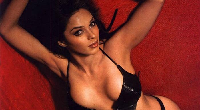 Malika Sherawat Xxx 92