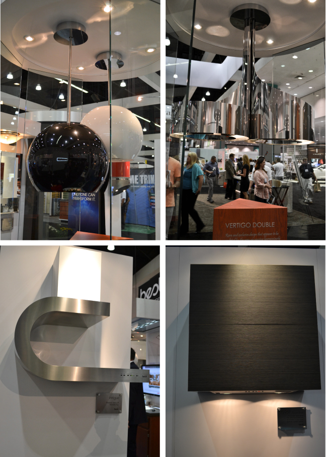 Modeled after modern sleek italian design the best range hood is sure to be a conversation piece in the kitchen