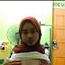 Bokep Jilbab Streaming Anisa Lagi Sange