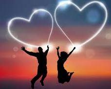 कन्हर नदी का पुल बना प्रेमी जोड़ों के प्यार का गवाह,पुल पर प्रेमी जोड़ों ने क्या किया ..?