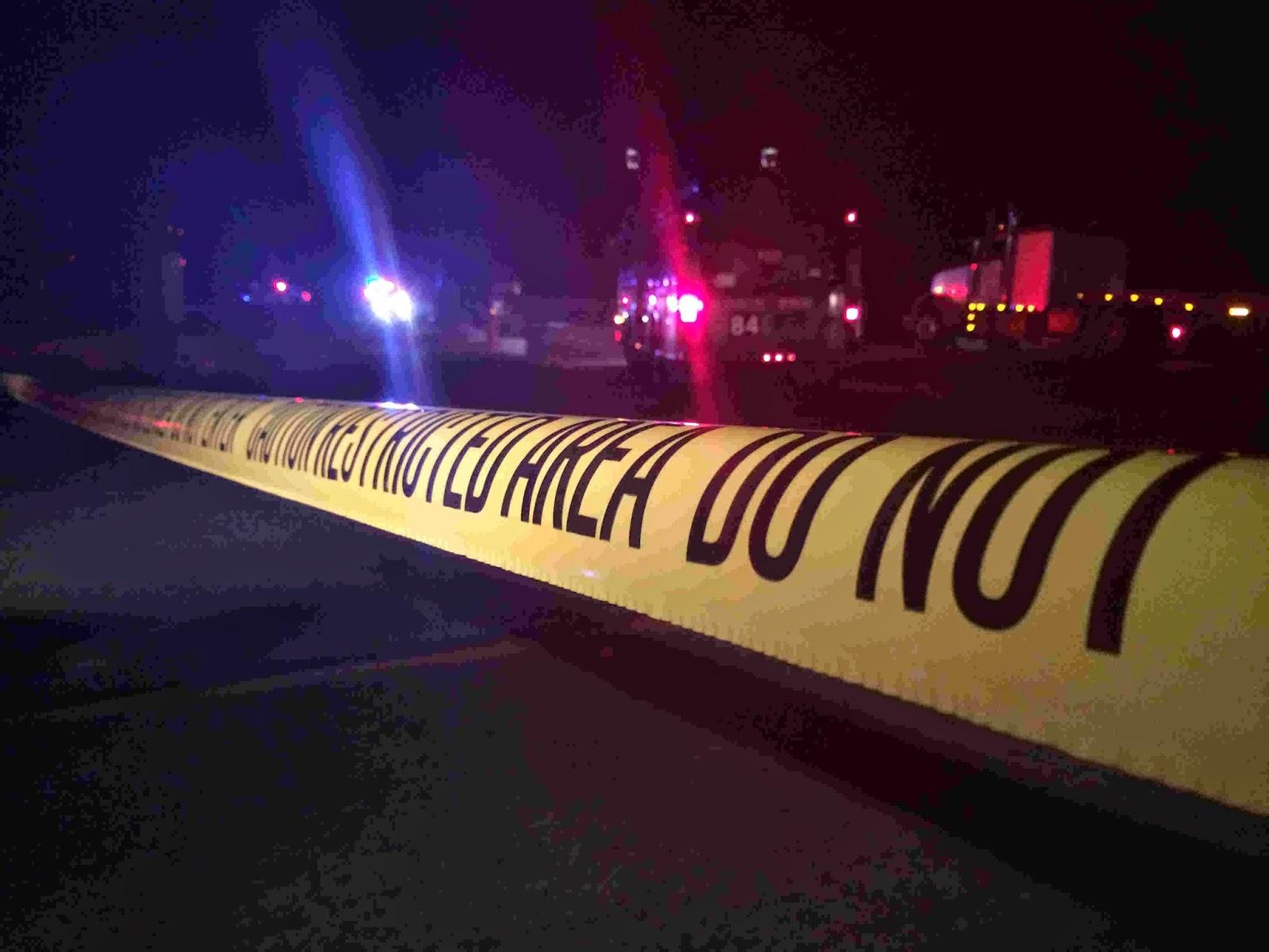 fresno county four killed van semi crash american navelencia avenue reedley