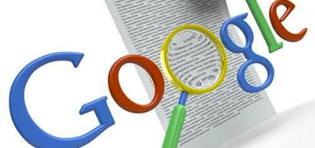 5 Tips on How to Increase Website Traffic Through Google
