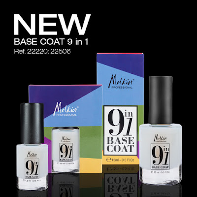 base coat 9in1