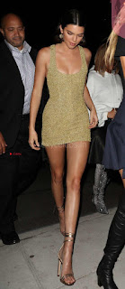 Kendall-Jenner-Hot-in-tight-mini-golden-dress-outside-Ki_005+%7E+SexyCelebs.in+Exclusive.jpg