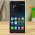 Install MIUI7 for Xiaomi Mi 4i