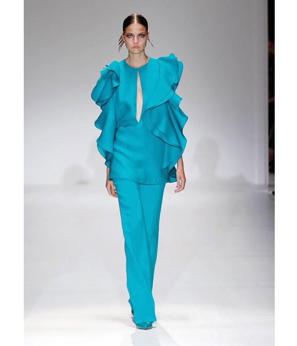 dal costo ragionevole selezione mondiale di bellissimo aspetto Come vestirsi ad un matrimonio: essere impeccabili senza ...
