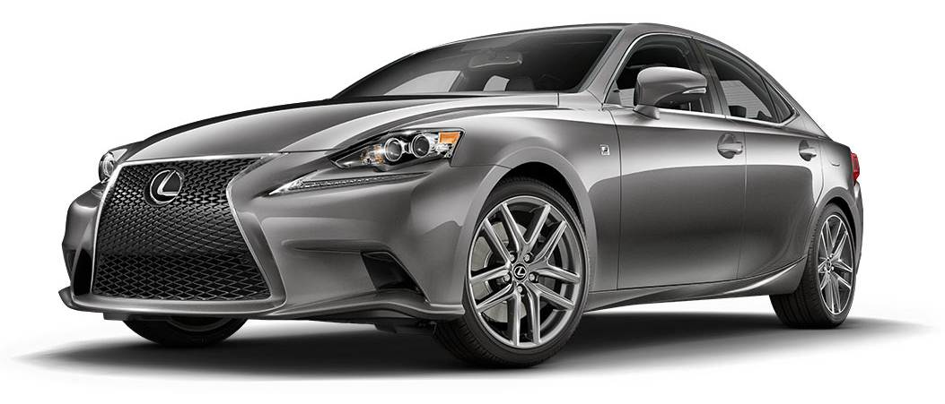 2016 Lexus Is 200t F Sport Price And Release Date