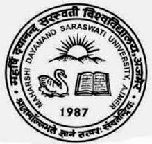 BSTC Answer key 2015, Solved Question Paper ~ RAS Exam