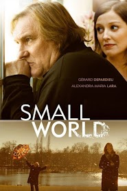 Small World (2010)