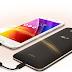 Đánh giá Asus Zenfone Max 64GB