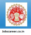Madhya Pradesh Public Service Commission MPPSC Recruitment of State Engineering Services for 50 posts : Last Date 17/04/2017