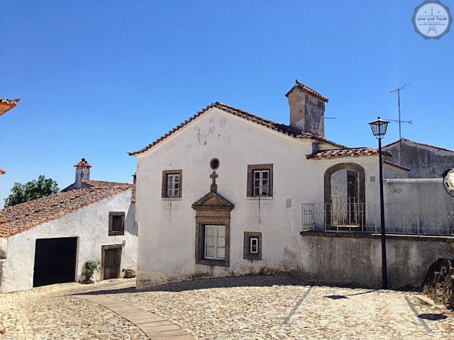 Alentejo Portugal - dicas de roteiro