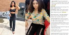 Fans blast Regina Daniels for claiming she's still 16 years old (Photos)
