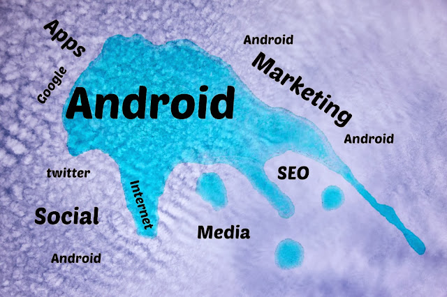 15 Best Free Internet Marketing Apps for Android | FromDev