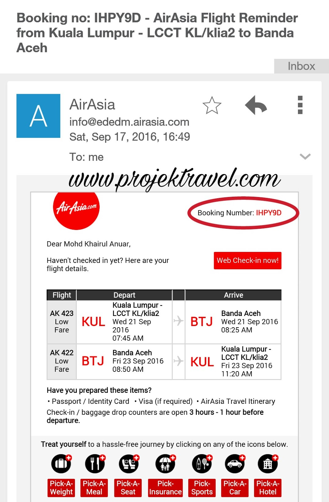 Aug 03,  · How to Check AirAsia Bookings In this Article: Checking Your Bookings Online Calling a Representative to Confirm Bookings Community Q&A 6 References AirAsia is a low-cost airline based in Malaysia that offers domestic and international flights to over cities in 25 countries%(57).