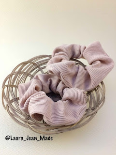 https://www.etsy.com/listing/278673826/fabric-hair-scrunchies-red-light-pink?ref=shop_home_active_34