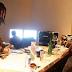Childish Gambino e Quavo estiveram trabalhando juntos no estúdio