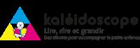 éditions Kaléidoscope