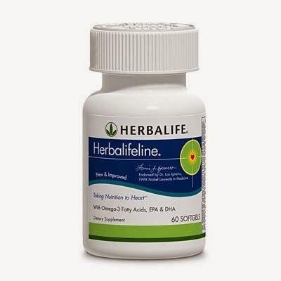 Manfaat Aloe Vera Dalam Herbalife Aloe Concentrate