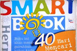 40 Hari Mencari Makna