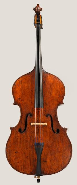 https://www.pinterest.com/davidbeard4/violins-girolamo-ii-amati/