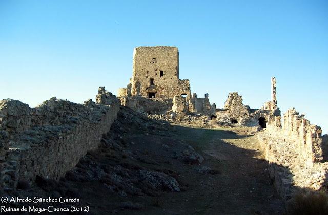 albacara-torreon-homenaje-moya