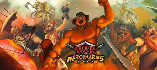 War-Mercenaries-logo