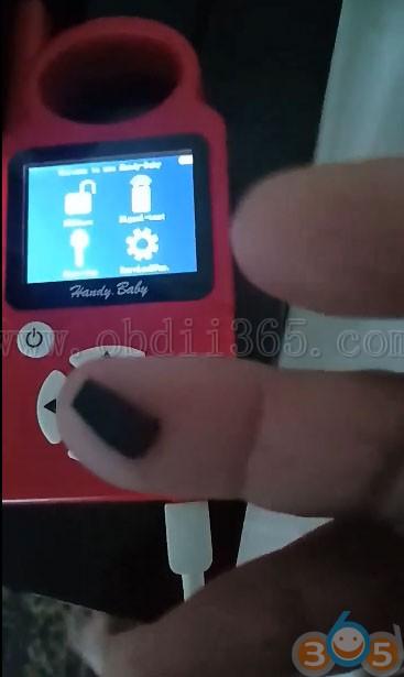 handy-baby-t5-chip-2