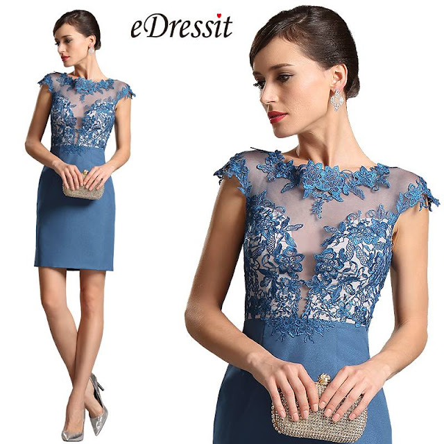 http://www.edressit.com/short-sleeves-lace-party-dress-cocktail-dress-26161805-_p4562.html