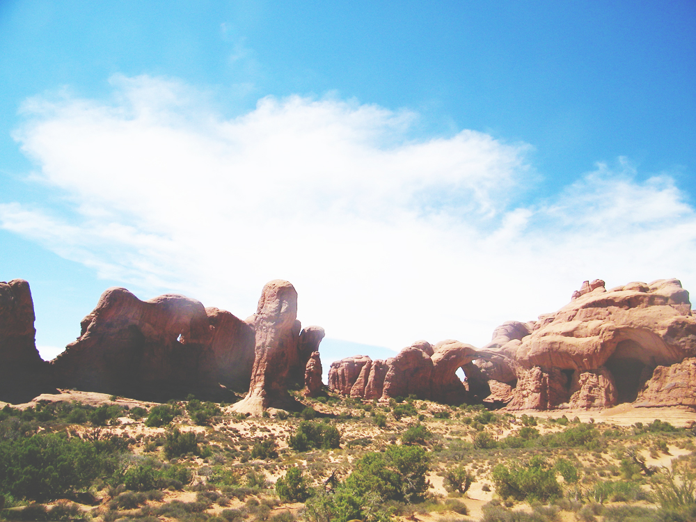 arches-national-park-wanderful-soul