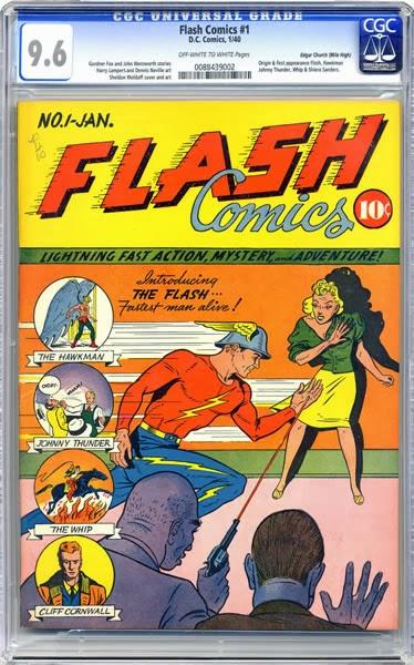 http://www.totalcomicmayhem.com/2014/03/cgc-comics-versus-unslabbed-comics.html