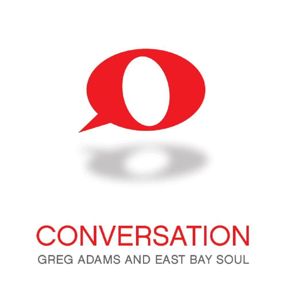 Republic of Jazz: Greg Adams and East Bay Soul