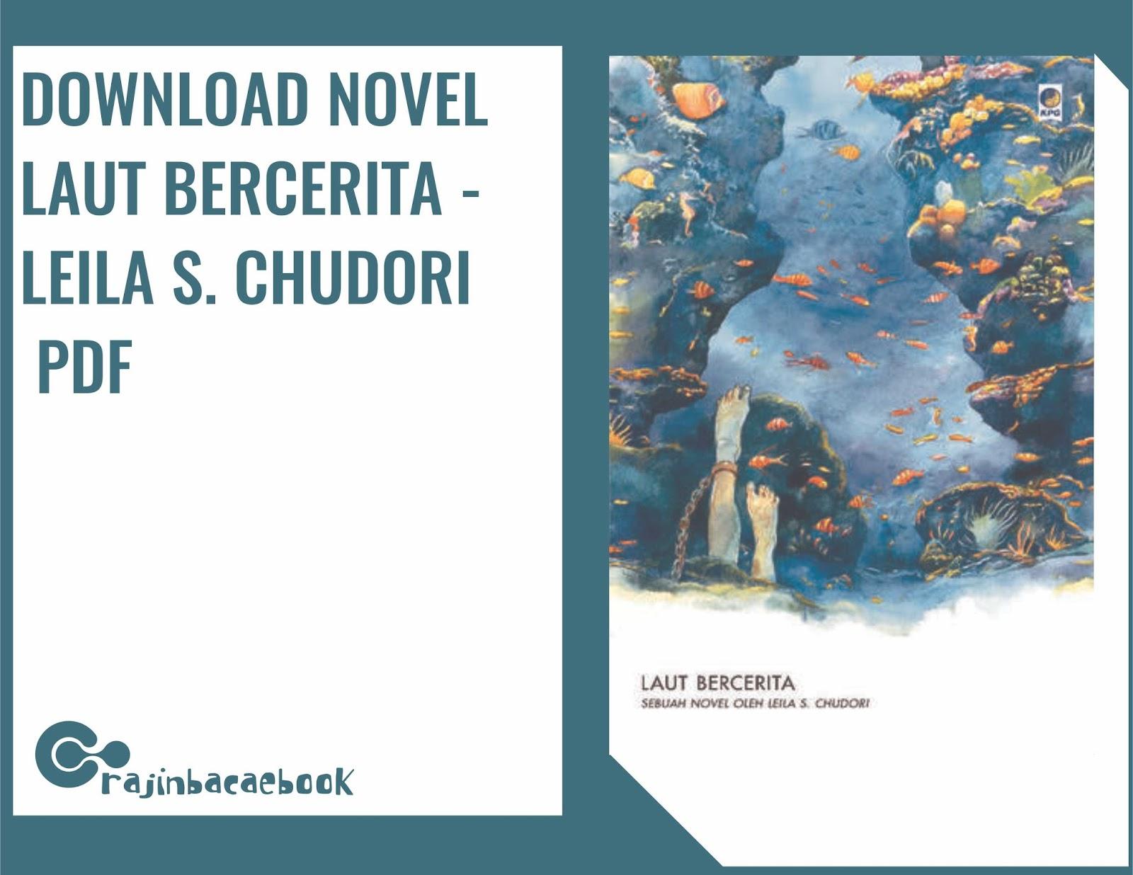 Ebook kitab download