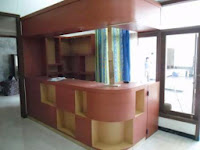 furniture semarang - minibar 01