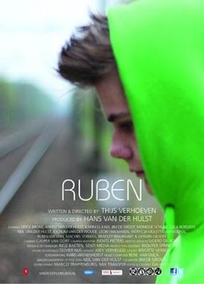 Ruben, film