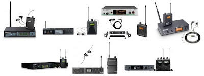 best-wireless-in-ear-monitor-systems-1024x384.jpg