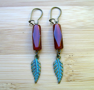 https://www.etsy.com/listing/537632057/boho-feather-earrings-dangle-earrings?ref=shop_home_active_1