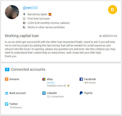 bitbond perfil membro bitcoin euro amazon paypal ebay facebook