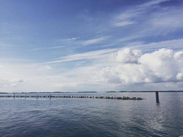 hej magi - @juliemakes - stubbekøbing havn - hejmagi.blogspot.com