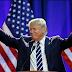 [Character] 승리의 기술, 트럼프 & 사토시 / Win Bigly, Trump & Satoshi  v1.0