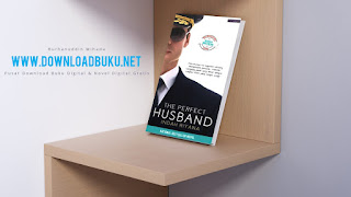 The Perfect Husband - Indah Riyana