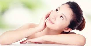 Tips menjaga kesehatan kulit secara alami