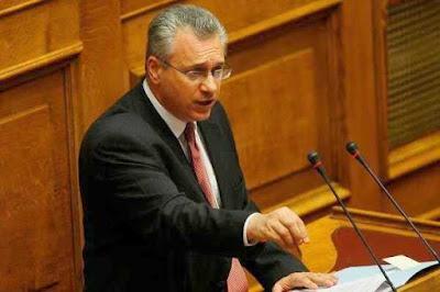 Κώστας Μαρκόπουλος: Πώς η κυβέρνηση τιμωρεί όσους έχουν κοινωνικό τιμολόγιο ΔΕΗ…