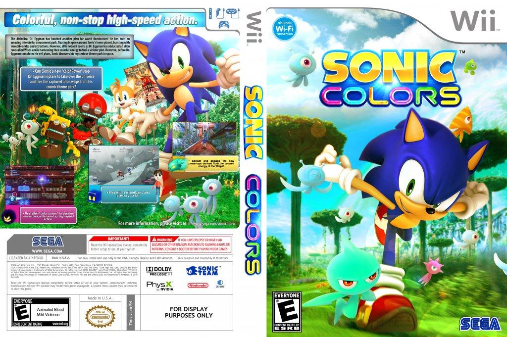Games de Wii convertidos para Wii U  Wii-EN_front-soniccolors_thro-US