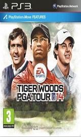 bb66d233b043ee29827a6276830fd1dc0f3523fd - Tiger Woods PGA Tour 14 PS3-ProCiSiON (NO RAR)