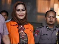 Berniat Maju Pilkada Lagi, Wali Kota Tegal Siti Masitha Tersandung Korupsi
