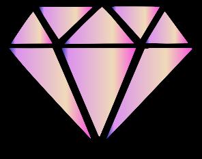 Wallpapers Fofo Cutes Diamantes