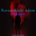 Karanlıktaki Adam Bölüm:4
