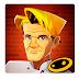 GORDON RAMSAY DASH 1.4.10 MOD APK